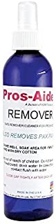 Pros-aide Remover 8 oz by ADM Tronics