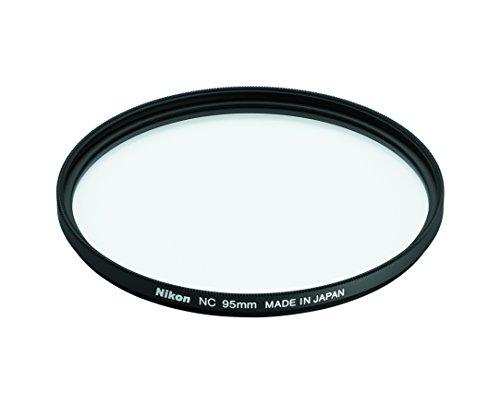 Nikon Frankrijk NC/95 Filter Neutraal voor 200-500 mm