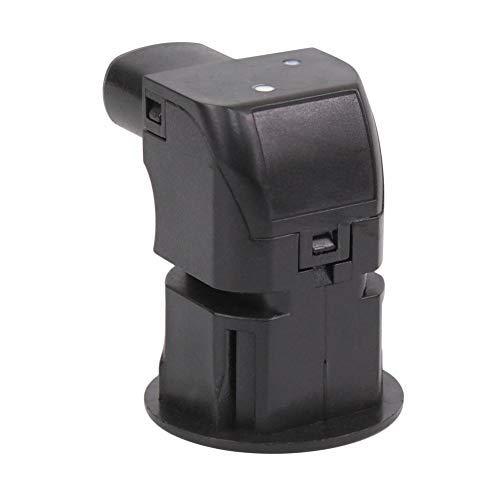 89341-30010-C0 8934130010 PDC Backup Parking Sensor for Lexus IS250 IS350 2006 2007 2008 2009 2010, Lexus is F GS350 GS430/TAMKKEN