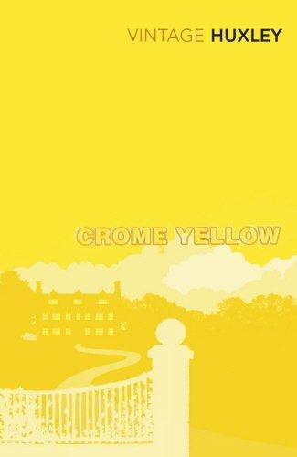 Cromos 2004 05
