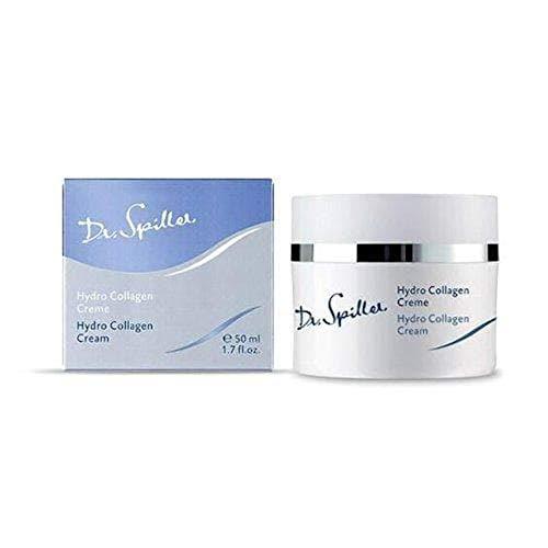 Dr. Spiller Hydro Collagen Creme 50 ml
