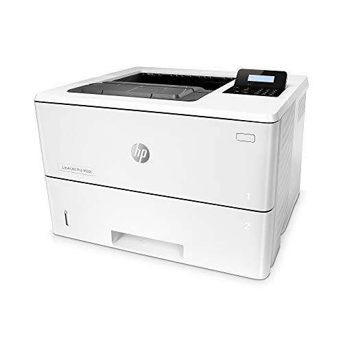 HP Laserjet Pro M501dn (J8H61A) Photo #4