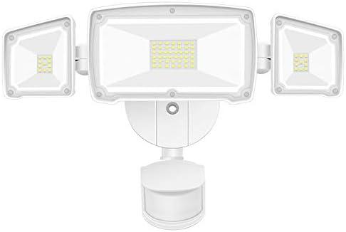 Top 10 Best led motion sensor light outdoor