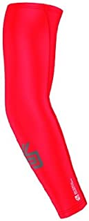 Shock Doctor Core Compression Arm Sleeve