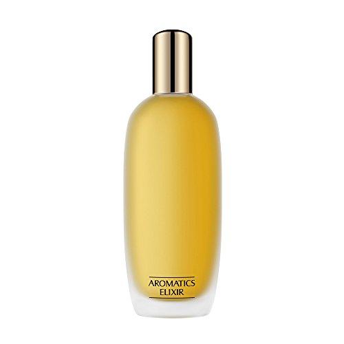 Clinique, Agua de perfume para mujeres, 25 ml