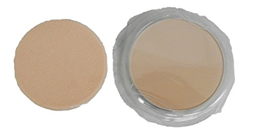 Shiseido Pureness Matifying Compact Found. SPF15#30 Natural Ivory 11 gr