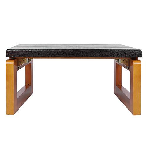 Mesa de estudio Escritorio de computadora Mesa auxiliar portátil de mesa de té para Ministerio del Interior