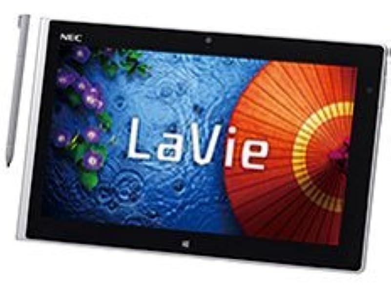 寄り添う起きろ悪因子NEC LaVie Tab W TW710/M1S?M2S 10インチタブレット 用液晶保護フィルム 反射防止(マット)タイプ
