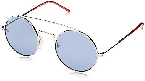 Gafas de Sol Tommy Hilfiger TH 1600/S 6LB (KU)