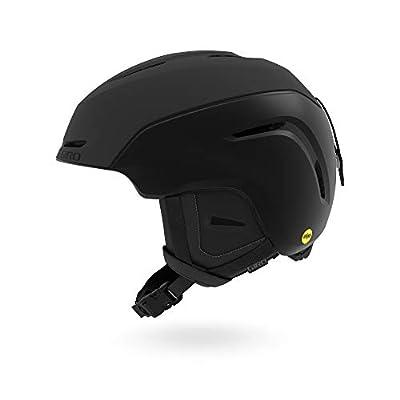Giro Avera MIPS Womens Snow Helmet