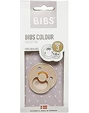 Bibs BIBS-300245 Beslenme, Çok Renkli