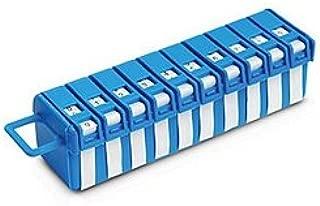 ZipTape Mity Mark 0-9 Wire Marker Dispenser