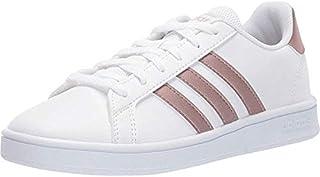 Unisex-Child Grand Court Tennis Shoe