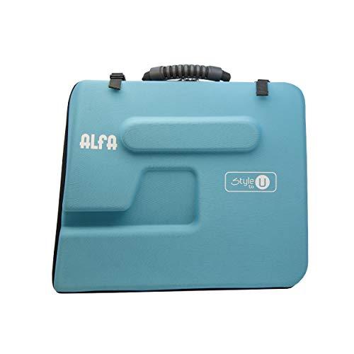 Alfa Style to You Funda...