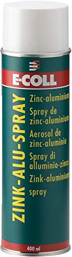Format 4317784349161 - EU zink-alu-spray 400 ml e-coll
