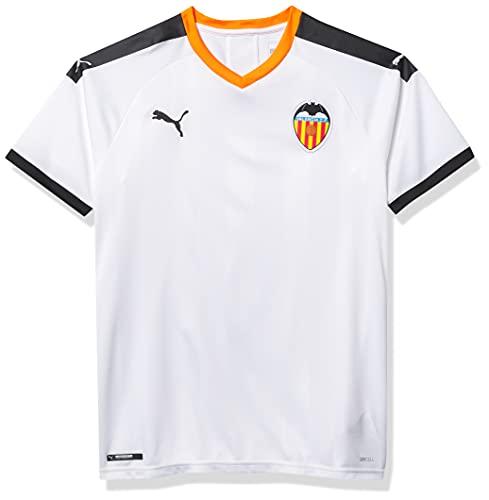 maglia valencia Puma Valencia FC - Maglia da calcio 2019