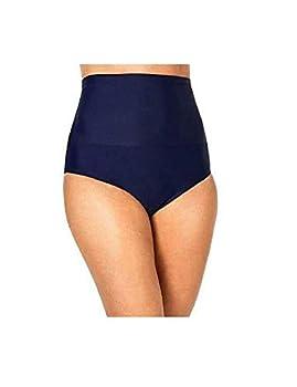 Best bikini bottoms slip Reviews