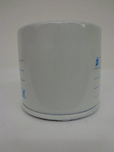 Ölfilter für Kubota B7001,6001,1200,1400,1500,1402,1502,Bultra B1-14,B1-15