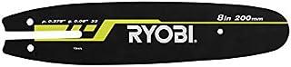 Ryobi RAC243 RAC243-Guía para Sierras podadoras eléctricas para RPP750E