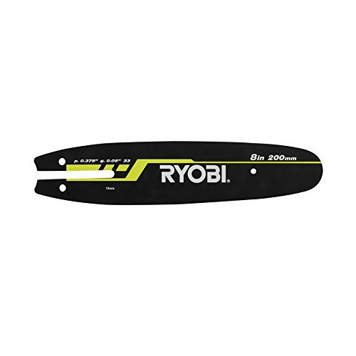 Espada Motosierra Ryobi