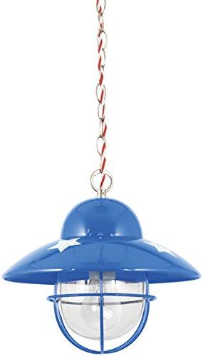 lief hanglamp kruidvat