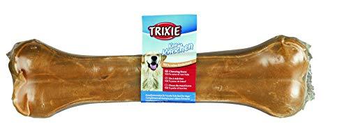Trixie 2794 Kauknochen, gepresst, 32 cm, 420 g