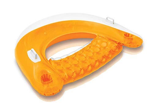 Intex -   Sit 'N Float -