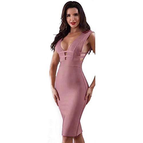 Anise - Vestido Sexy para Mujer