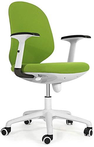 Bürostuhl Home Office Schreibtischstühle Möbel Computerstuhl Ergonomischer Stuhl Drehstuhl Student Study Stuhl Sessel