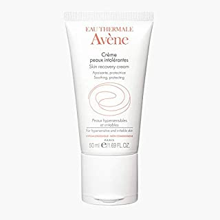 Avene Skin Recovery Cream, 50ml