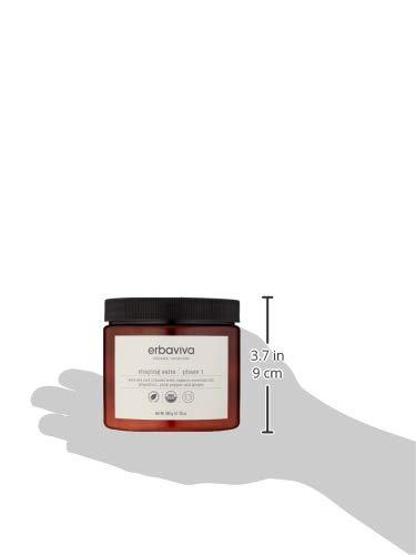 エルバビーバ(erbaviva)エルバビーバSHバスソルト566g入浴剤