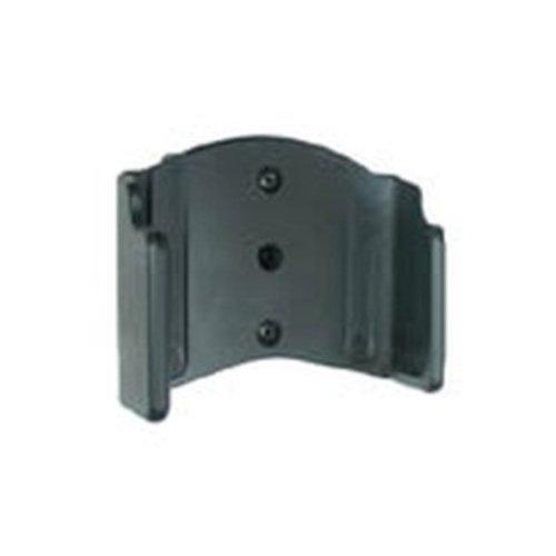 Brodit Halter Rotation (180°) Passiv (CAC) für PALMOne Life Drive mit Halter bewegbar (170mm)