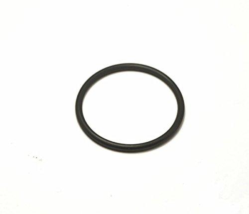 Hansa–59901532Dichtung Torica Thermostat 1/2