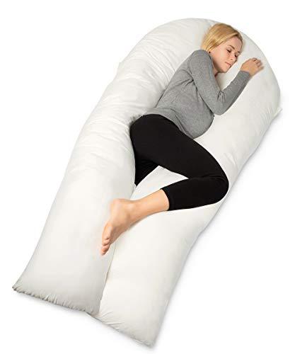 Queen Rose Pregnancy Full Body Pillow