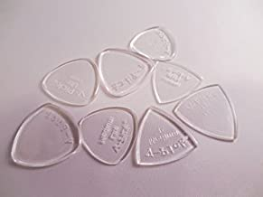 product image for V-Picks Mandolin Premium Variety Pick-Pack (x11) MANPRPK w/Bonus RIS Pick (x1)