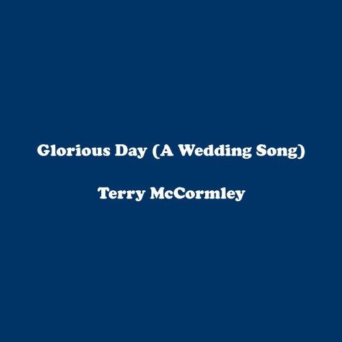 Wedding Terry - 8