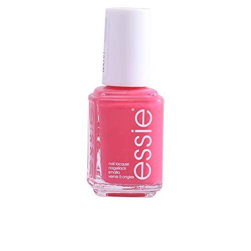 Essie Vernis à ongles Rose 26 status symbol