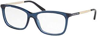 Michael Kors VIVIANNA II MK 4030 BLUE 54/16/135 women eyewear frame