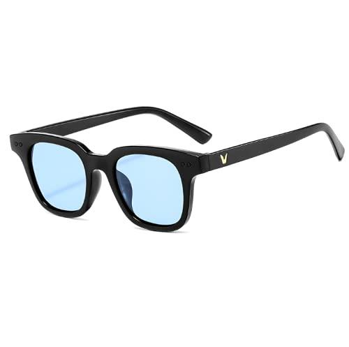 N\C Gafas de sol Unisex Protección contra los rayos ultravioletas y la luz brillante