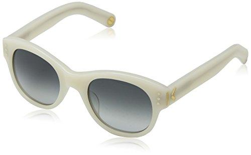kenzo occhiali da sole migliore guida acquisto