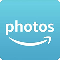 Free unlimited photo storage for Amazon Prime members Automatic photo backup with the Auto-Save feature Keep your photos safe, even if your device is lost or damaged Share your photos on Facebook, through email, and other apps Instantly see your phot...
