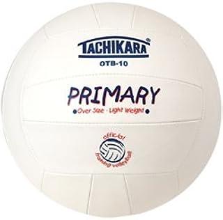 Tachikara Primary Oversized Training Volleyball