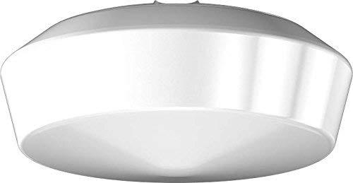 RZB Lichttechnisches Zubehör, Glas, A55, 20 W, Weiß, 5 x 7 x 9 cm