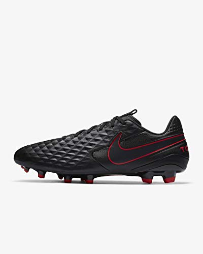 Nike Tiempo Legend 8 Academy AG - Zapatillas de fútbol para hombre