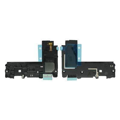 Ellenne Buzzer microfoon luidspreker compatibel met Samsung S8 G950 by Store