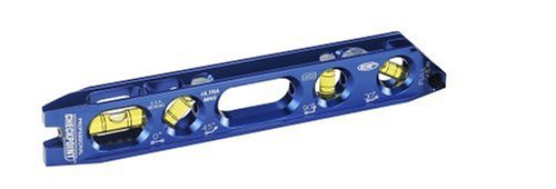 CHECKPOINT 0300B Pro Mag Precision Torpedo Level,...