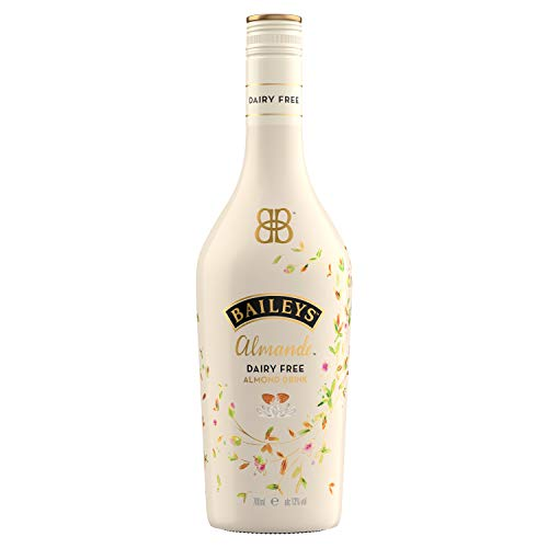 Baileys Almande - 700 ml