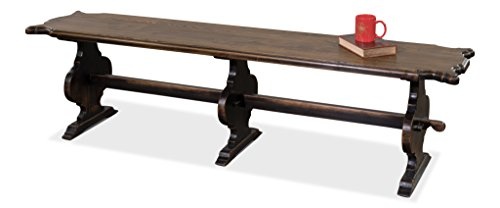 Best Review Of Sarreid 40482 Monastery Abbey Bench