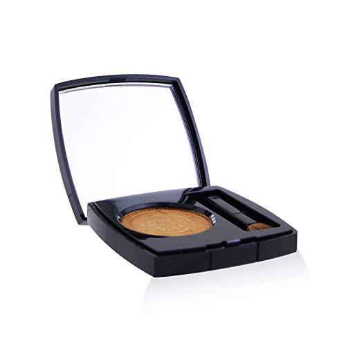 Chanel Ombre Prã Miere Exclusive Creation #56-Grandeur - 200 Gr