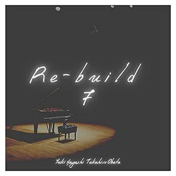 Re-Build7